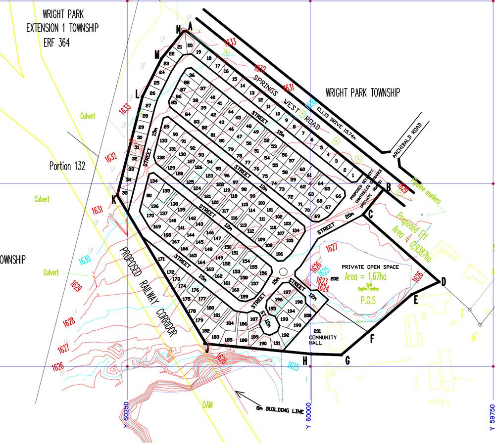 Ptn-106-Latest-Layout-Plan