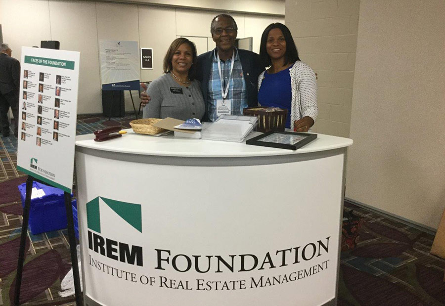 IREM-SAIBPP-and-Wits-partner-to-raise-profile-of-South-African-property-managers