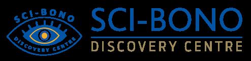 sci bono logo